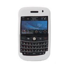 Blackberry Bold Gripper in White