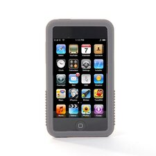 iTouch Gripper in Gray