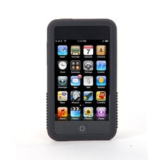 iTouch Gripper in Black