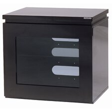 Reflect TV Stand