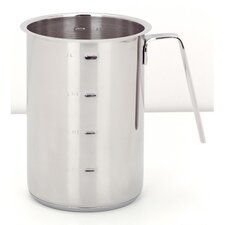 Resto 1.2-qt. High Saucepan