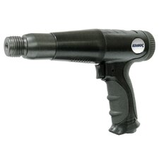 16 CFM Composite Air Hammer