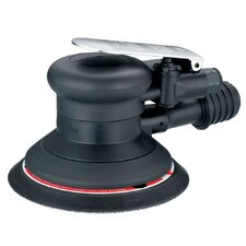"5"" 3-in-1 Multi-Function Orbital Palm Sander"