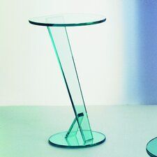 Nicchio Side Table