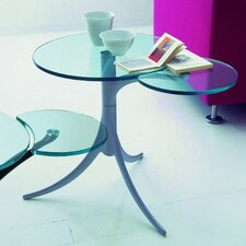 Polpo Side Table