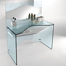 Strata C Petineuse Dressing Table by Karim Rashid