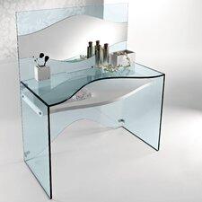 Strata C Petineuse Dressing Table by Karim Rashid