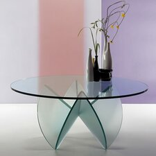<strong>Tonelli Design</strong> Coffee Table