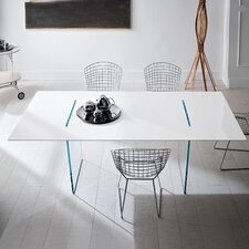 Tavolante Dining Table
