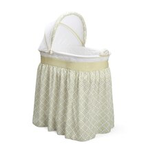 Sweet Beginnings Bassinet