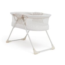 Travel Sleep Solution Bassinet