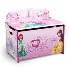 Deluxe Toy Box II