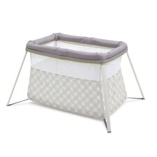 Mosaic Travel-Lite Playard