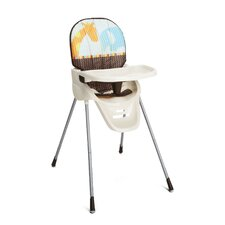 Novel Ideas High Chair