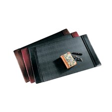 Chief's Desk Pad (Small Size)