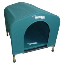Kennel Dog House