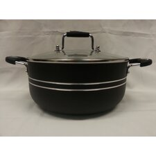 Imperial Healthy Choice Stock Pot with Lid