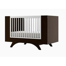 <strong>Dutailier</strong> Melon Convertible Crib Set