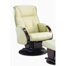 Monaco Multi-Position Recliner