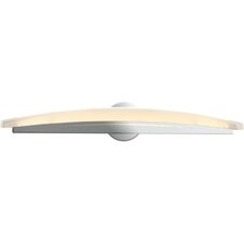 Pendulum Bathroom Vanity Light