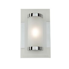 Turin Bathroom Vanity Light