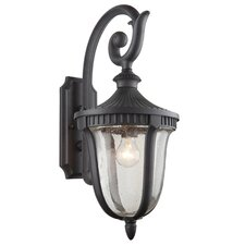 Palermo Wall Sconce