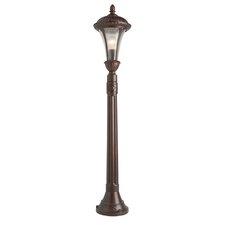 Rio Post Lantern