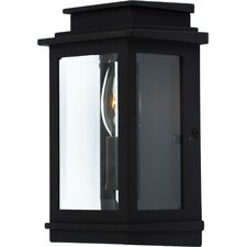 Fremont Wall Sconce