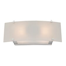 Rialto Bathroom Vanity Light