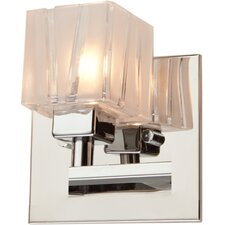 Hampton Bathroom Vanity Light