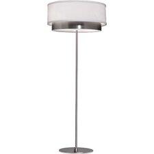Scandia 3 Light Floor Lamp