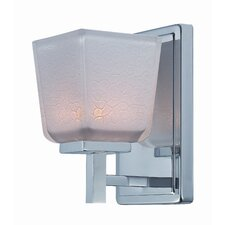 Freeport 1 Light Wall Sconce