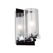 Westmount 1 Light Bath Vanity Light