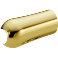 Innovations Faucet Handle Accent Pair