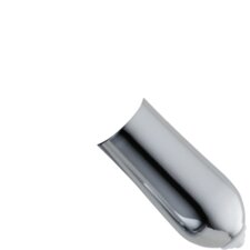 Innovations Shower Handle Lever Accent