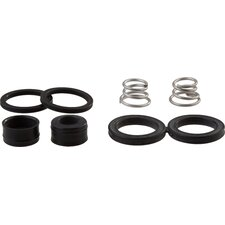 Seat, Spring and Quad Seal for 1700/1800 Series