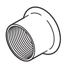 Diverter Trim Sleeve-RP51917