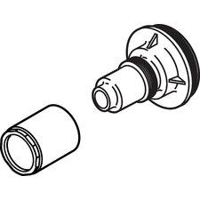 Diverter Trim Sleeve-RP51920