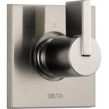 DLT6428