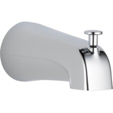 Diverter Tub Spout Trim