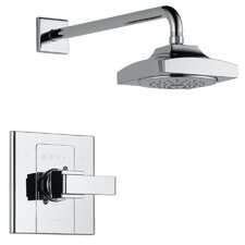 <strong>Delta</strong> Arzo Monitor Shower Faucet Trim