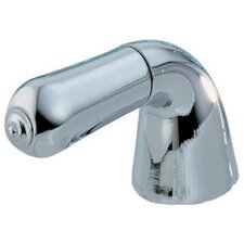 <strong>Delta</strong> Innovations Handle Base Bath Faucet