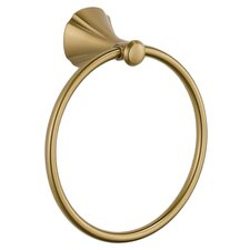 Addison Towel Ring