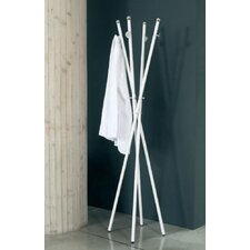 Positive Design Kebab Coat Stand