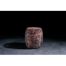 Positive Design Satori Pouf