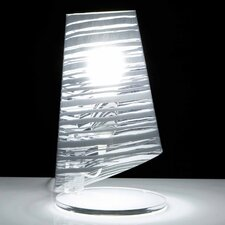 Lucelab Pixi 1 Light Table Lamp