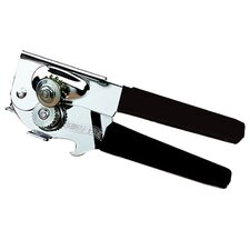 Swing A Way Portable Can Opener