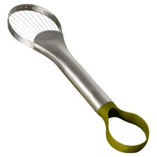 Avocado Slicer and Pitter