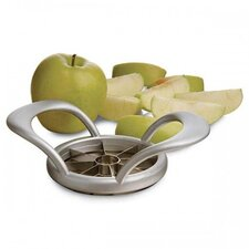 <strong>Amco Houseworks</strong> Apple Corer