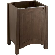 "Westmore 24"" Bathroom Vanity Base"
